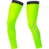 Gore Bike Wear Visibility Thermo Leg Warmers