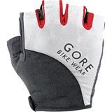 Gore Bike Wear Element Gloves - Men's