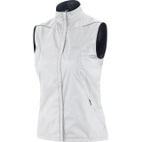 Gore Bike Wear Countdown AS Vest - Women's