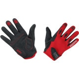 Gore Bike Wear Alp-X SO Light Gloves - Men's