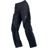 Gore Bike Wear ALP-X 2.0 GT AS Long Pants - Men's - Men's