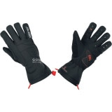 Gore Bike Wear ALP-X Gore-Tex Gloves - Men's