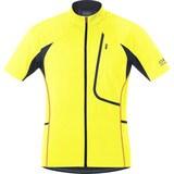 Gore Bike Wear Alp-X 3.0 Jersey - Short-Sleeve - Men's - Men's