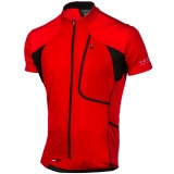 Gore Bike Wear Alp-X 3.0 Jersey - Short-Sleeve - Men's - Men's