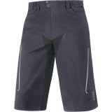 Gore Bike Wear Alp-X Plus Short - Men's - Men's