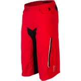 Gore Bike Wear Alp-X Short - Men's - Men's