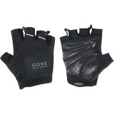Gore Bike Wear Countdown 2.0 Summer Men's Gloves