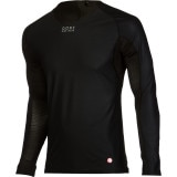 Gore Bike Wear Base Layer Windstopper Shirt - Long-Sleeve - Men's