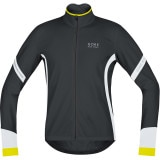 Gore Bike Wear Power 2.0 Thermo Jersey - Long-Sleeve - Men's - Men's