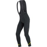 Gore Bike Wear Power 2.0 Thermo Bib Tights - Men's