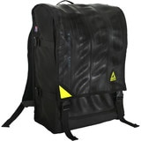 Green Guru Gear Ruckus Bike Tube Backpack - 1700cu in