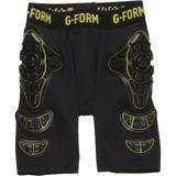 G-Form Pro-X Compression Short - Kids' - Men's