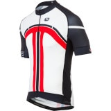 Giordana Trade FRC Torre Jersey - Short Sleeve - Men's - Men's