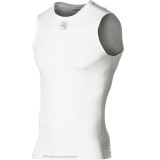 Giordana Mid-Weight Polypropylene Base Layer - Sleeveless - Men's