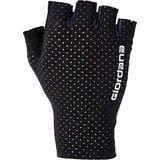 Giordana AERO LYTE Glove - Men's
