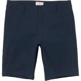 Giro CA Ride Tailored Shorts - Men's - Men's