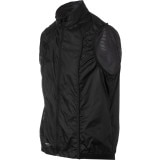 Giro Wind Vest - Men's - Men's