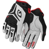 Giro Xen Gloves - Men's