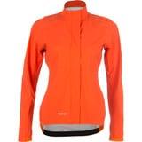 Giro Rain Jacket - Women's