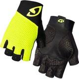 Giro Zero II Glove - Men's