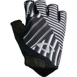 Giro Jag Glove - Men's