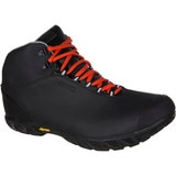 Giro Alpineduro Mountain Bike Shoes - Men's