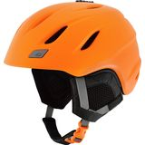 Womens Clothing Giro Timberwolf Helmet