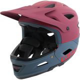 Womens Clothing Giro Switchblade MIPS Helmet