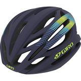 Giro Seyen MIPS Helmet - Women's