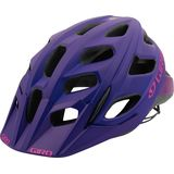 Womens Clothing Giro Hex Helmet