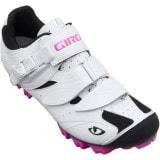 Giro Manta Women's Shoes