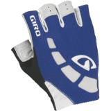 Giro Zero Gloves - Men's