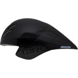 Giro Advantage 2 Helmet - Men's