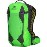 Gregory Drift 14L Backpack