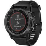 Garmin Tactix Bravo GPS