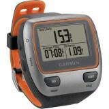Garmin Forerunner 310XT GPS - Men's
