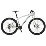GT Zaskar 27.5 Sport Complete Mountain Bike - 2015