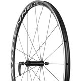 HED Ardennes Plus LT Clincher Wheelset - 2015