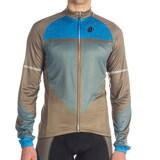 Hincapie Sportswear Vantage Jersey - Long-Sleeve - Men's - Men's