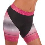 Hincapie Sportswear Dhalla Shorts - Women's