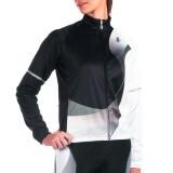 Hincapie Sportswear Revolve Jersey - Long-Sleeve - Women's