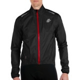 Hincapie Sportswear Edge eVent Jacket - Men's