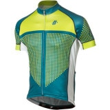 Hincapie Sportswear Vantage Jersey - Short Sleeve - Men's