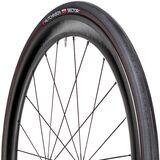 Bike Tire Hutchinson Sector 32 { Tubeless