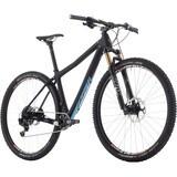 Ibis Tranny 29 X01 Complete Mountain Bike - 2015