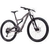 Mountain Bike Ibis Ripley LS Carbon 3 NX Eagle Complete