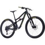 Mountain Bike Ibis Ripmo GX Eagle Complete