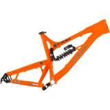 Intense Cycles Uzzi Mountain Bike Frame - 2014