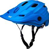 Kali Protectives Maya Enduro Helmet