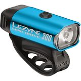 Lezyne Mini Drive 300 Headlight